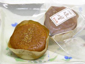 CHIBI 味噌